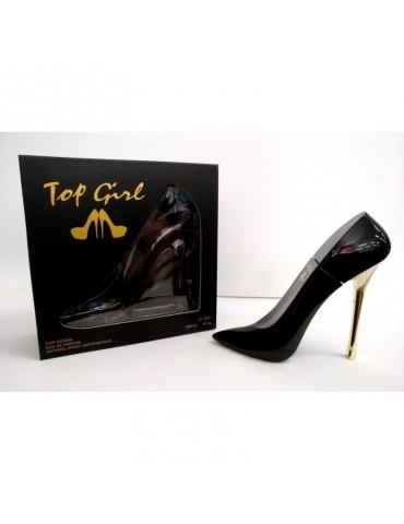 Top girl Noire 100ML