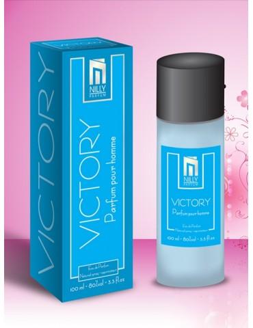 VICTORY 100ml - Eau de parfum